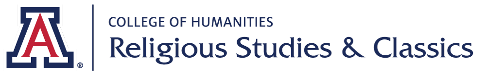 College of Humanities Religious Studies & Classics